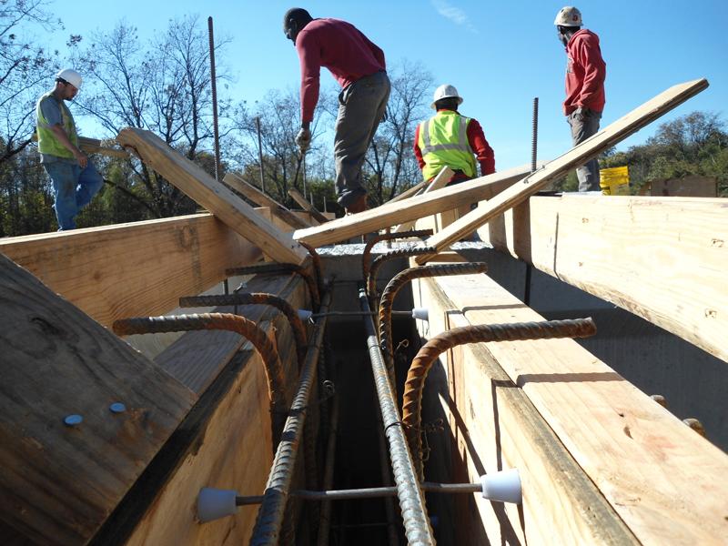 11-10-14 LSBP 6 (13) Site Inspection 008